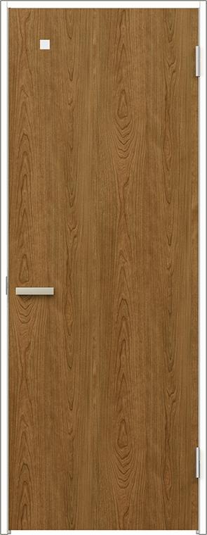 ラフィス Raffis 標準ドア ノンケーシング枠 RNTH-RGX 鍵なし 0920N W:868mm × H:2,023mm LIXIL リクシル TOSTEM トステム