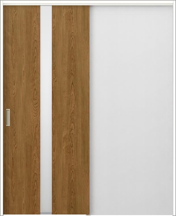 期間限定特別価格 リクシル TOSTEM 023mm トステム:Clair(クレール)店 LIXIL-木材・建築資材・設備