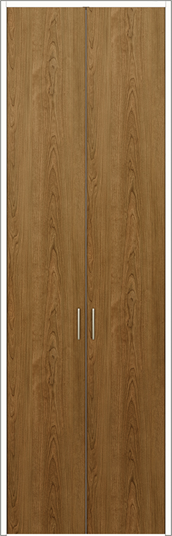 ラフィス Raffis クローゼット 両開き戸 ノンケーシング枠 RNCH-RAA 08M23 W:824mm × H:2,306mm LIXIL リクシル TOSTEM トステム