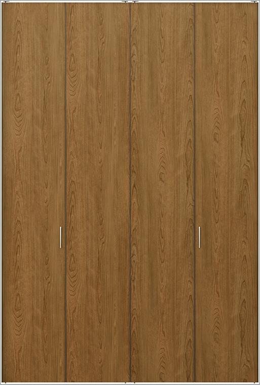 定番  トステム:Clair(クレール)店 LIXIL 400mm TOSTEM リクシル-木材・建築資材・設備