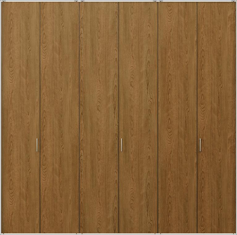愛用  LIXIL TOSTEM 400mm トステム:Clair(クレール)店 リクシル-木材・建築資材・設備