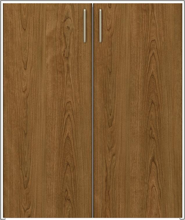 ラフィス Raffis クローゼット 両開き戸 ライン枠 RLCH-RAA 08M09 W:824mm × H:878mm LIXIL リクシル TOSTEM トステム