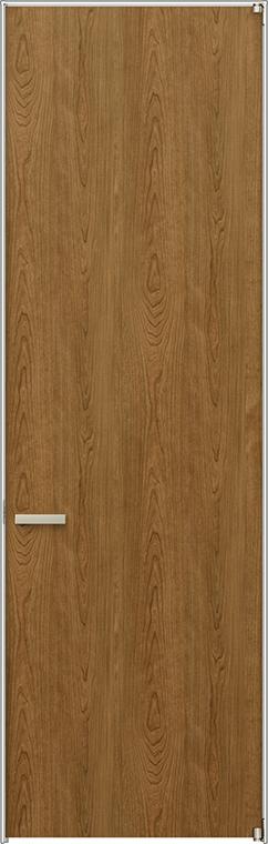 ラフィス Raffis 標準ドア ライン枠 2方枠 RLTH-RAA 鍵付 0924J TOSTEM トステム LIXIL × W:868mm 400mm 正規品送料無料 リクシル セールSALE%OFF H:2