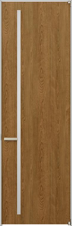 新規購入 リクシル LIXIL トステム:Clair(クレール)店 TOSTEM 400mm-木材・建築資材・設備
