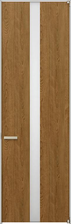 品質一番の LIXIL 400mm リクシル トステム:Clair(クレール)店 TOSTEM-木材・建築資材・設備
