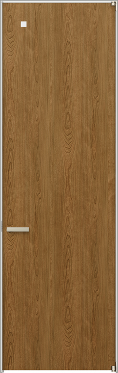 ラフィス Raffis 標準ドア ライン枠 3方枠 RLTH-RGX 鍵なし 06524N W:754mm × H:2,400mm LIXIL リクシル TOSTEM トステム