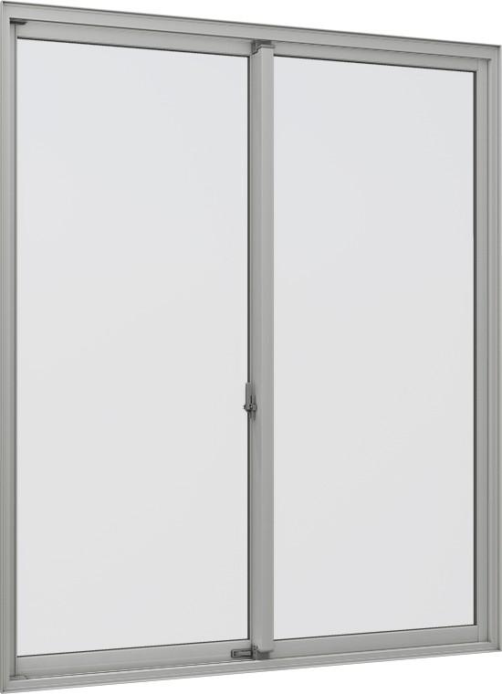 リプラス 専用枠 引違い窓 2枚建て 居室窓交換 既設枠 外付 雨戸付サッシ 税込 用 Low-E複層ガラス仕様 H:1 × 658mm 558~1 LIXIL W:1 送料無料 新品 529mm TOSTEM 037~1
