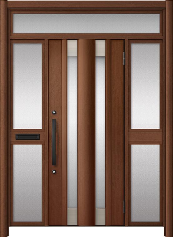 低価格 300mm リクシル トステム:Clair(クレール)店 LIXIL TOSTEM-木材・建築資材・設備