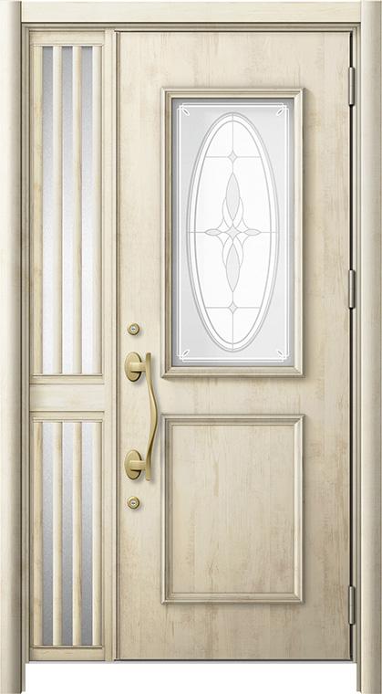★大人気商品★ 356mm トステム:Clair(クレール)店 リクシル-木材・建築資材・設備