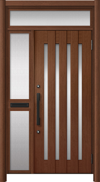 リアル リクシル 600mm トステム:Clair(クレール)店-木材・建築資材・設備