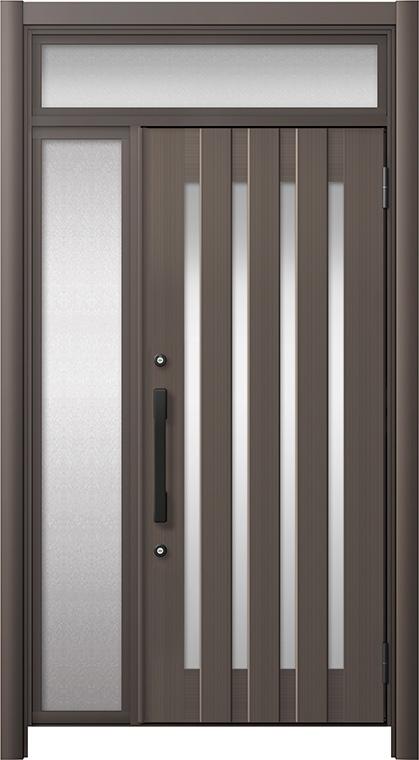 【半額】 トステム:Clair(クレール)店 TOSTEM リクシル 600mm LIXIL-木材・建築資材・設備