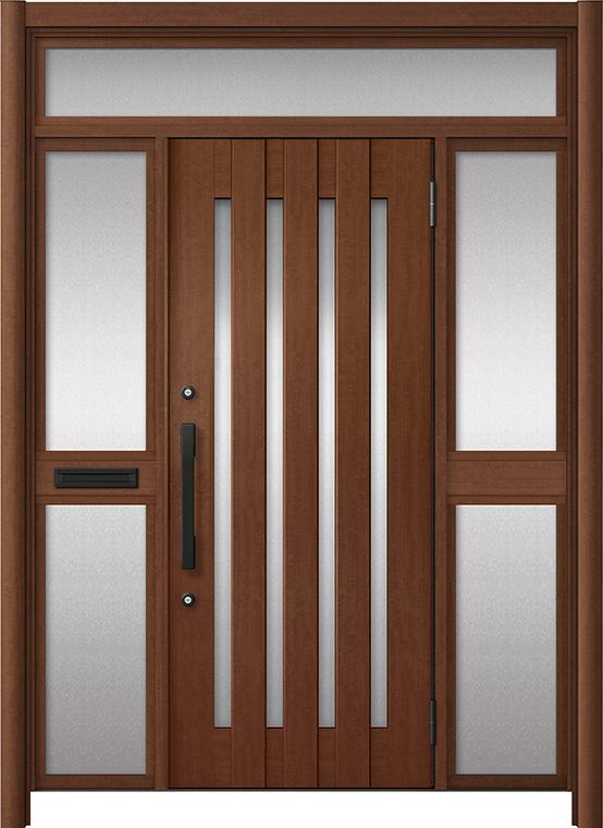 人気が高い  LIXIL リクシル TOSTEM トステム:Clair(クレール)店 600mm-木材・建築資材・設備