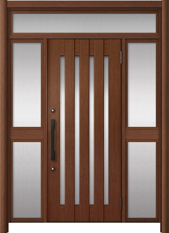 【メール便無料】 LIXIL 600mm リクシル TOSTEM トステム:Clair(クレール)店-木材・建築資材・設備