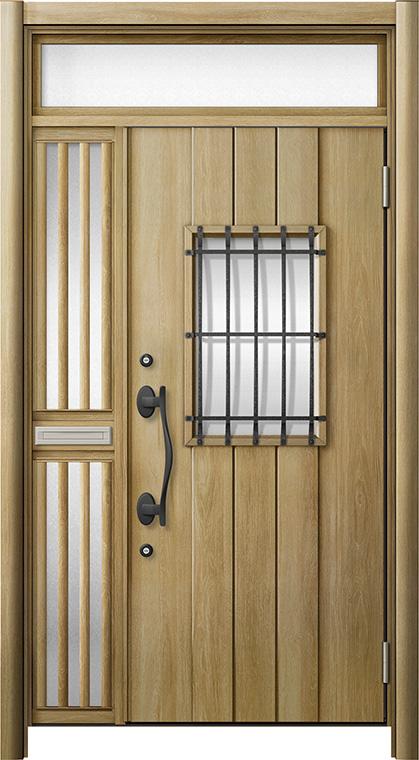 良質  トステム:Clair(クレール)店 リクシル 600mm-木材・建築資材・設備