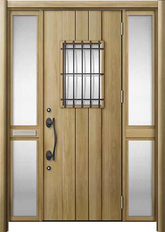 古典 トステム:Clair(クレール)店 039mm リクシル-木材・建築資材・設備