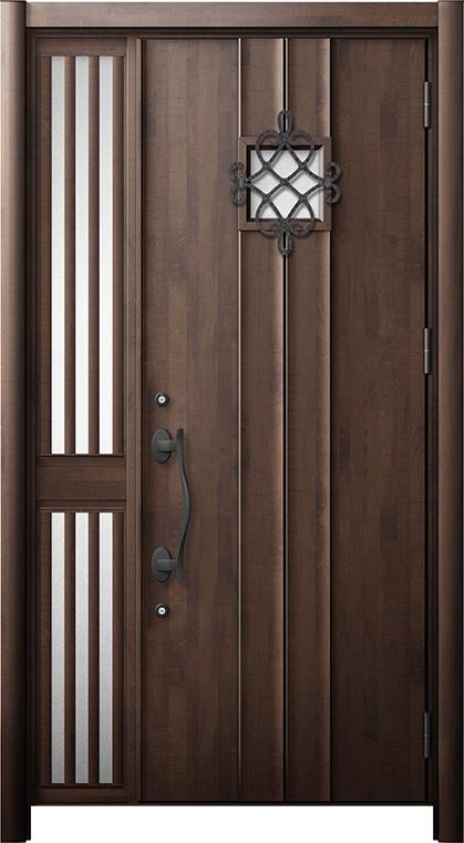 100%本物 リクシル トステム:Clair(クレール)店 439mm-木材・建築資材・設備