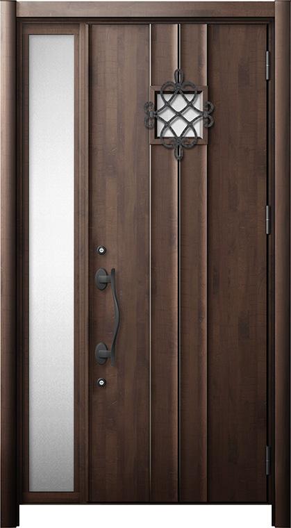 魅力的な 439mm TOSTEM LIXIL トステム:Clair(クレール)店 リクシル-木材・建築資材・設備