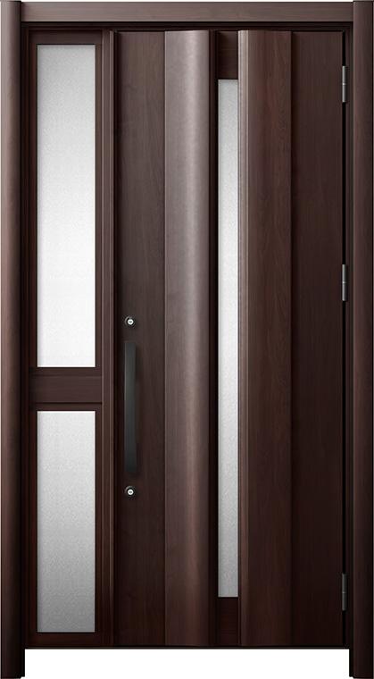 新品本物 トステム:Clair(クレール)店 リクシル 439mm -木材・建築資材・設備