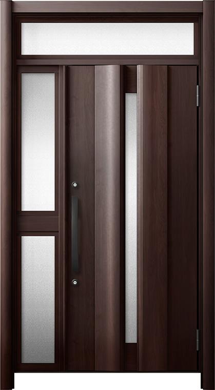 注文割引 リクシル 300mm  トステム:Clair(クレール)店-木材・建築資材・設備