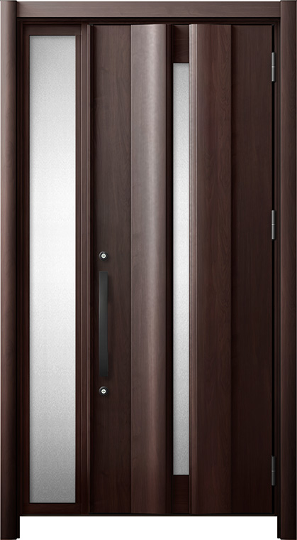 爆売り! トステム:Clair(クレール)店 リクシル 439mm TOSTEM LIXIL-木材・建築資材・設備