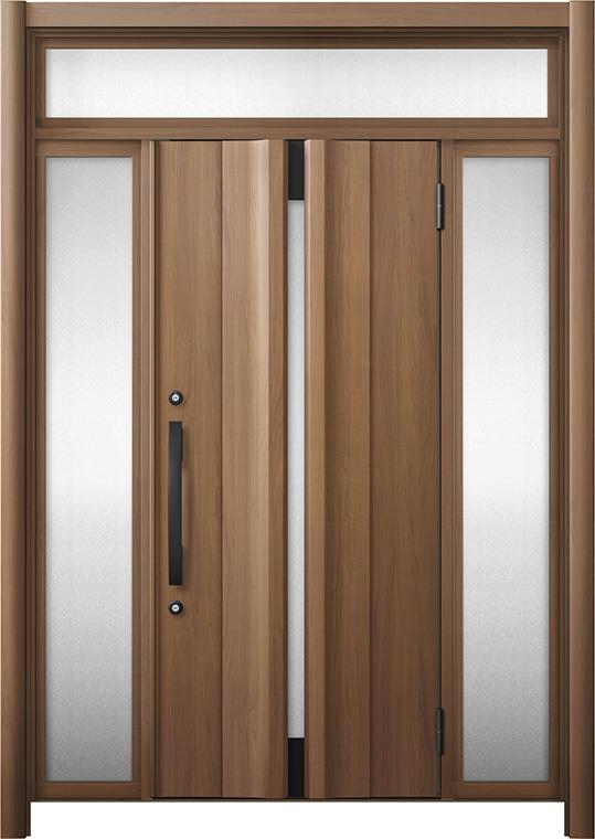 満点の リクシル トステム:Clair(クレール)店 300mm-木材・建築資材・設備