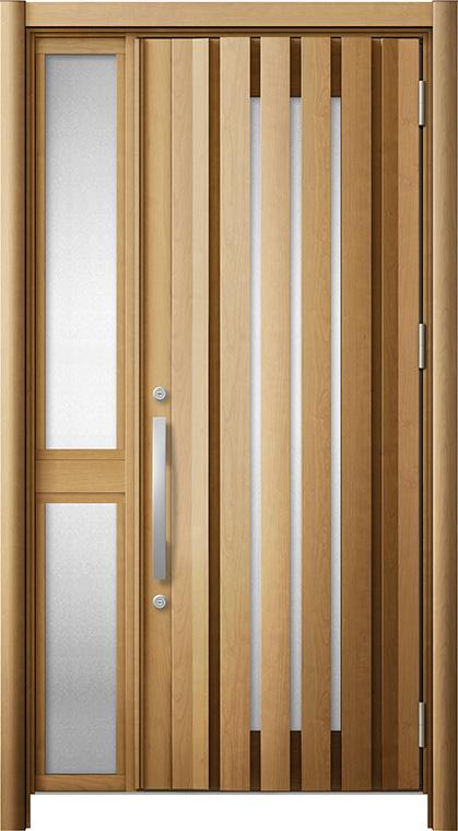 春夏新作 039mm  リクシル トステム:Clair(クレール)店-木材・建築資材・設備