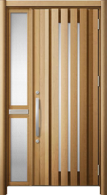 アンマーショップ トステム:Clair(クレール)店 439mm リクシル-木材・建築資材・設備