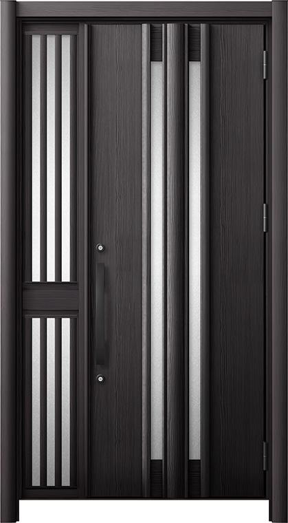 【オープニングセール】 リクシル 439mm トステム:Clair(クレール)店-木材・建築資材・設備