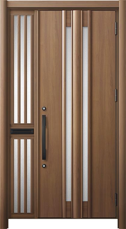 爆買い! リクシル 439mm トステム:Clair(クレール)店-木材・建築資材・設備