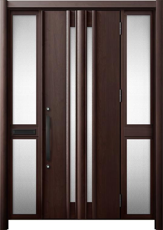 人気激安 リクシル 039mm トステム:Clair(クレール)店-木材・建築資材・設備