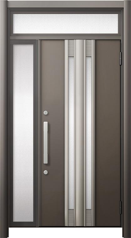最新の激安 300mm TOSTEM LIXIL 玄関ドア リクシル H:1,974~2,300mm TOSTEM トステム:Clair(クレール)店, タープ&テントのスマイルプライス:3fce4939 --- nedelik.at