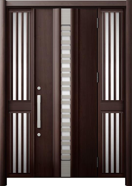 日本人気超絶の 断熱仕様 トステム K4350mm リクシル トステム:Clair(クレール)店, おしゃれ年賀状とジュエリー夢工房:12c4e2e8 --- fricanospizzaalpine.com