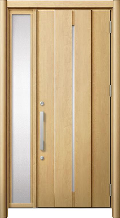 トップ トステム:Clair(クレール)店 TOSTEM LIXIL 439mm リクシル-木材・建築資材・設備