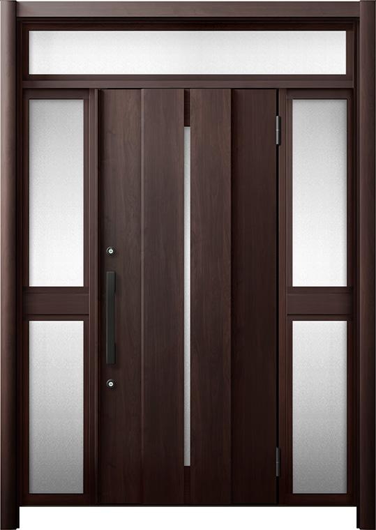 品質が トステム:Clair(クレール)店 600mm リクシル-木材・建築資材・設備