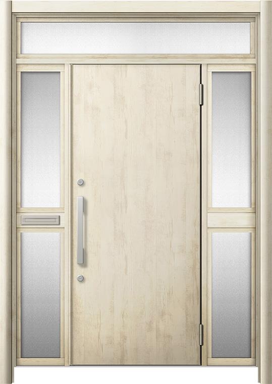 上等な トステム:Clair(クレール)店 600mm リクシル-木材・建築資材・設備