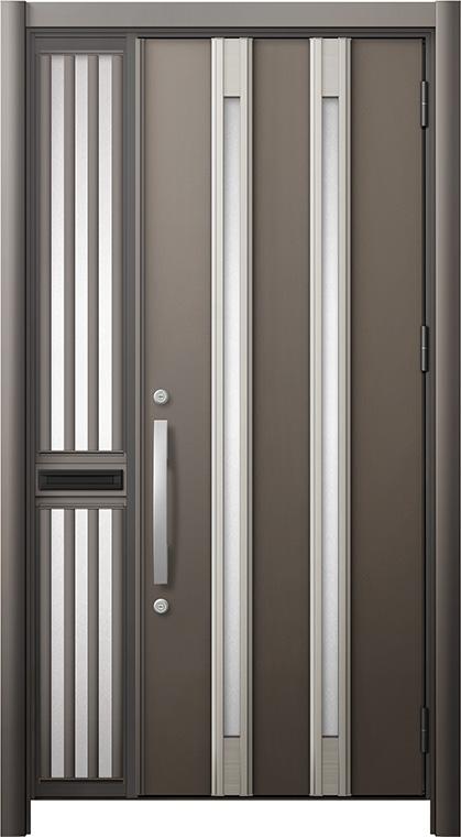 公式サイト 039mm トステム:Clair(クレール)店 リクシル-木材・建築資材・設備