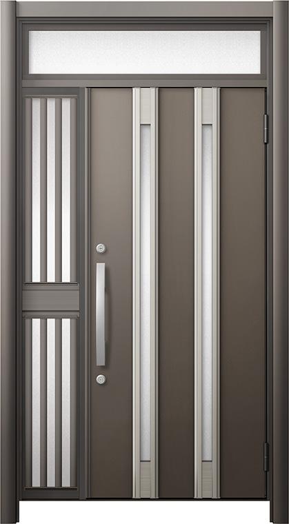 最高の品質 リクシル 300mm トステム:Clair(クレール)店-木材・建築資材・設備