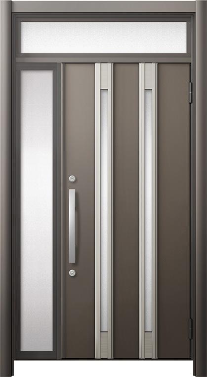 希少 黒入荷! トステム:Clair(クレール)店 TOSTEM LIXIL 600mm リクシル-木材・建築資材・設備
