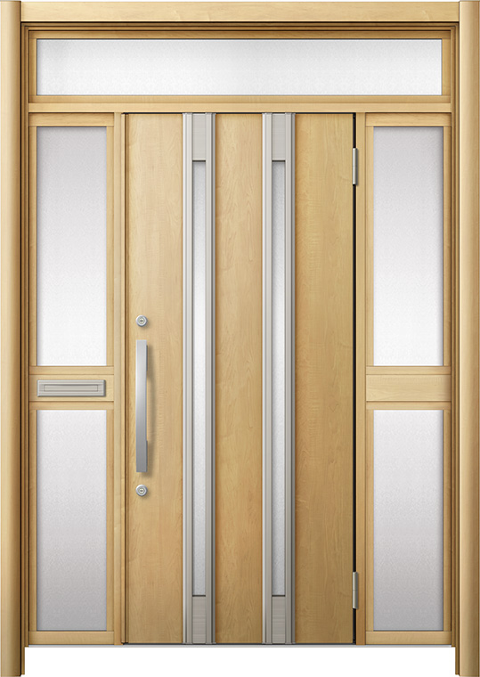 【ふるさと割】 600mm リクシル トステム:Clair(クレール)店-木材・建築資材・設備
