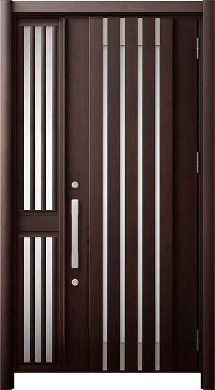 【日本未発売】 439mm リクシル トステム:Clair(クレール)店-木材・建築資材・設備