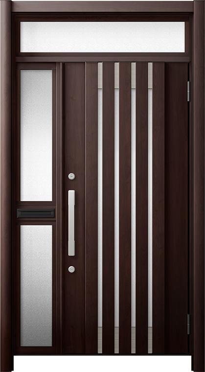 【楽ギフ_包装】 600mm リクシル トステム:Clair(クレール)店-木材・建築資材・設備