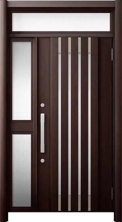 新版  トステム:Clair(クレール)店 600mm リクシル-木材・建築資材・設備