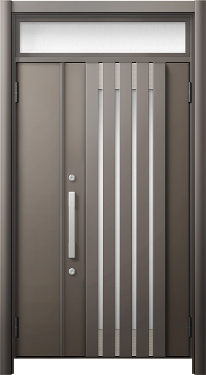 正規品 TOSTEM リクシル トステム:Clair(クレール)店 600mm LIXIL-木材・建築資材・設備