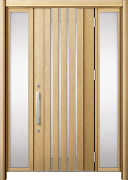 【期間限定送料無料】 リクシル 439mm トステム:Clair(クレール)店-木材・建築資材・設備