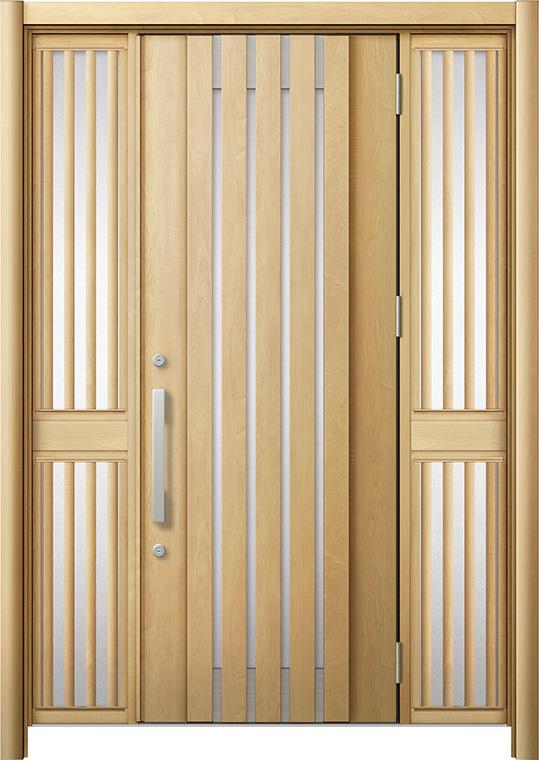 男女兼用 トステム:Clair(クレール)店 039mm リクシル-木材・建築資材・設備
