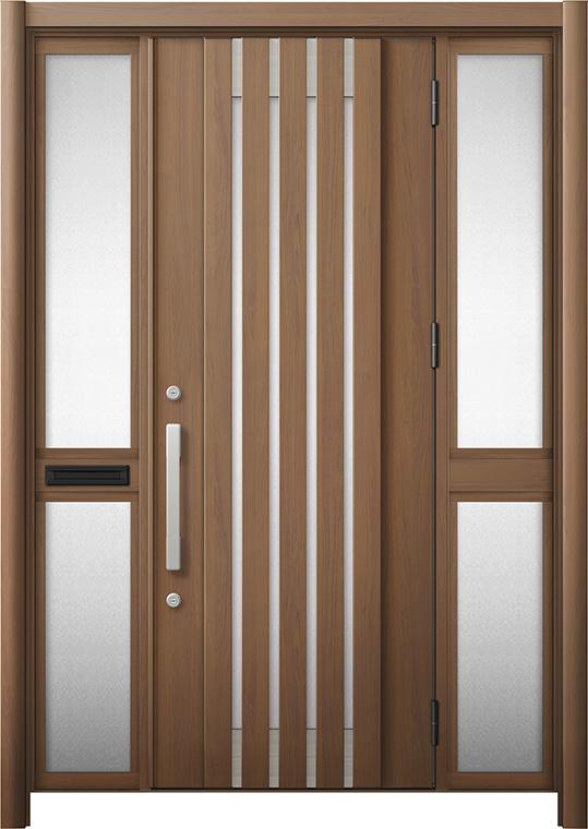 【楽ギフ_包装】 リクシル 439mm トステム:Clair(クレール)店-木材・建築資材・設備
