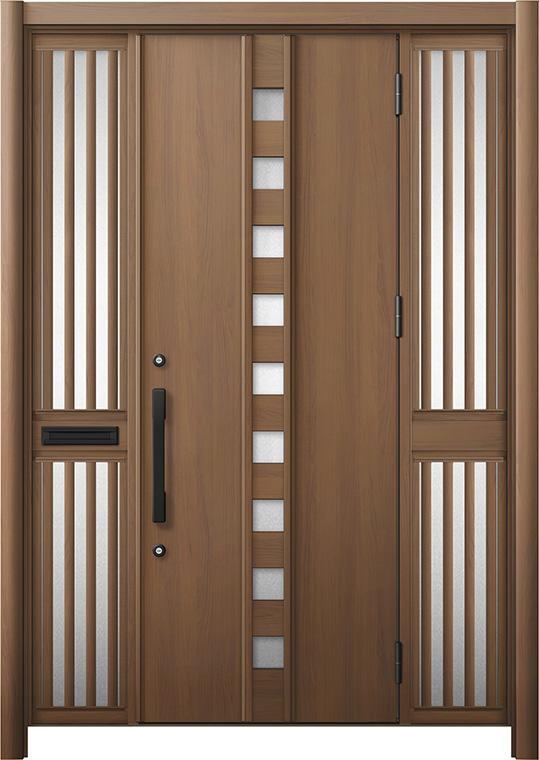 激安正規品 リクシル トステム:Clair(クレール)店 439mm-木材・建築資材・設備