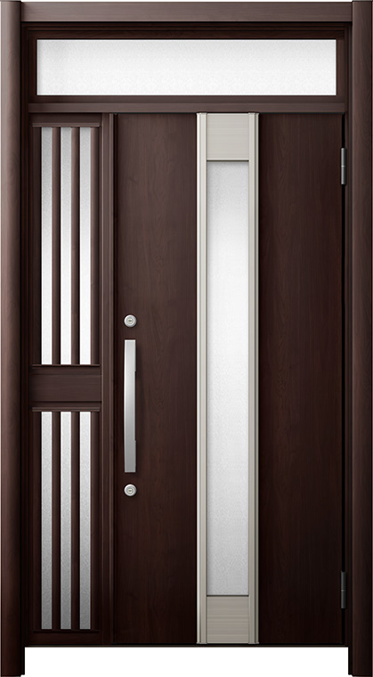 ウイスキー専門店 蔵人クロード リクシル 300mm トステム:Clair(クレール)店-木材・建築資材・設備