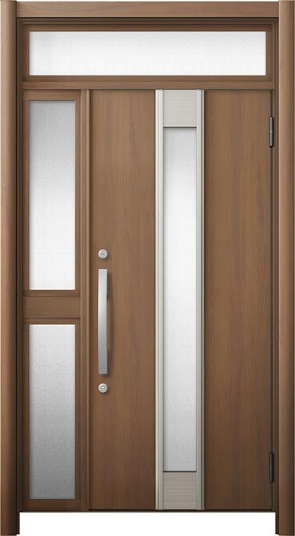 絶対一番安い  600mm トステム:Clair(クレール)店 リクシル-木材・建築資材・設備