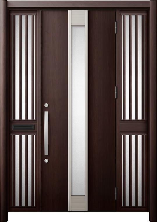 【50%OFF】 トステム:Clair(クレール)店 リクシル 039mm-木材・建築資材・設備